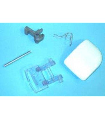 Maneta ARDO Kit