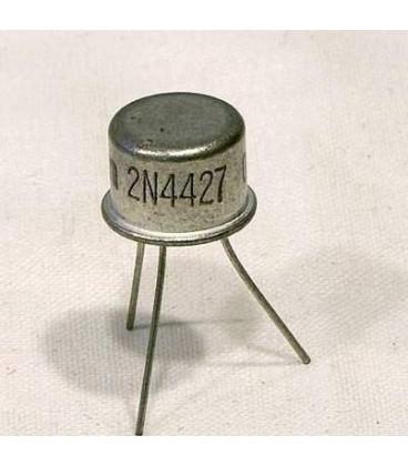 2N4427 Transistor