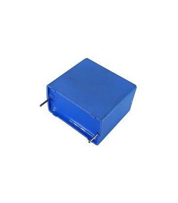 Condensador Poliester 22nF 1000V R22.5mm 22K