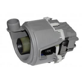 Bomba Calefactor Lavavajillas SIEMENS 00651956