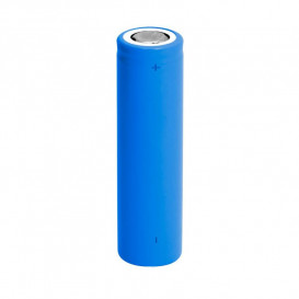 Bateria Litio 3,7V 800mAh CR14500 Sin Cto. Control