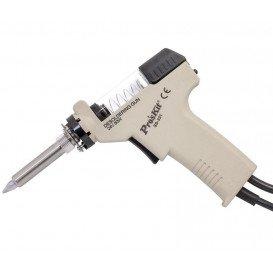 Pistola Desoldadora para estacion HRV7331