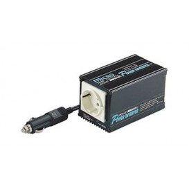 Inversor Corriente 12Vdc a 230Vac 150W Modificada