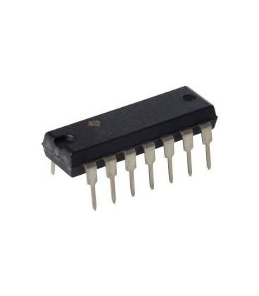 Diodo Zener 130V 2W