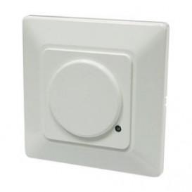 Detector Movimiento por Microondas Pared
