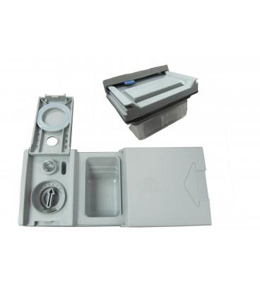 Dosificador Detergente Bosch, Balay nuevo
