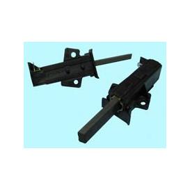 Escobillas AEG 42,5x12,5x5mm Faston (2 Unidad)