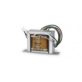 Transformador Linea 100V 10W