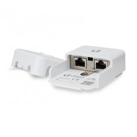 Ethernet Surge Protector ETH-SP