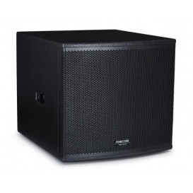 Subwoofer 15in 250Wrms FPRO