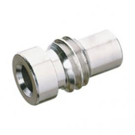 Adaptador UHF Reductor para cable RG 59
