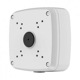 Caja Conexiones para Camaras CCTV
