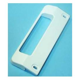 Tirador  de Puerta Congelador Electrolux EX-2063368019