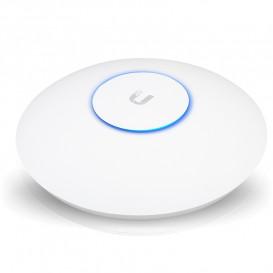 Punto Acceso Wifi AC Dual Alta Densidad UniFi