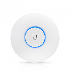 Punto Acceso Wifi AC Dual Lite UniFi