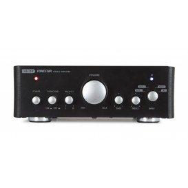 Amplificador HiFi 2X 16W Bluetooth