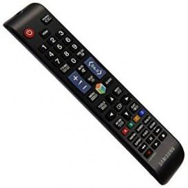 Mando Original TV Samsung