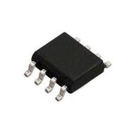 Circuito Integrado Estabilizador 5V SMD SO8 LM2931AD-5.0G
