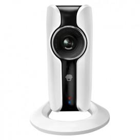 Camara IP HOME 2,4mm 720P WIFI IP116 PLUS CHUANGO