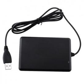 Lector USB Tarjetas R-FID