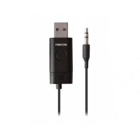 Transmisor Bluetooth a Jack 3,5mm