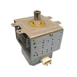 Magnetron Microondas 2M167B-M73 Panasonic