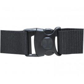 Cinturon para Cartera Porta Herramientas ST-5504