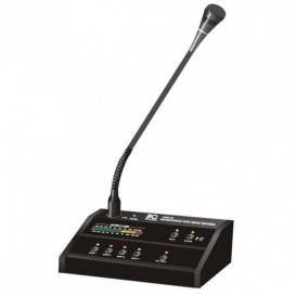 Microfono Pupitre para T-4060MP T-4240MP