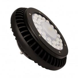 Campana LED 100W 5000K-5500K