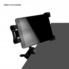 Soporte Universal Tablet 7.9in a 12.3in