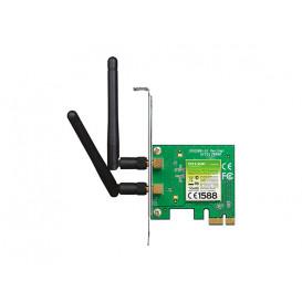Tarjeta PCI EXPRESS WIFI 300M TP-LINK