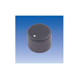Boton mando potenciometro de mando