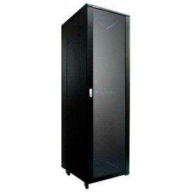 Rack Suelo 19in 42U 600x600x1980