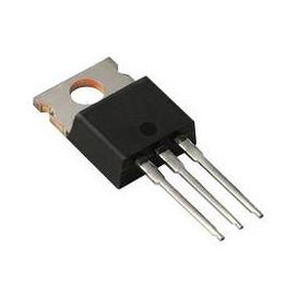 Triac 600V 16A 10mA TO220 BTA316-600ET-127