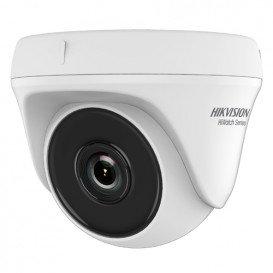 Camara DOMO  2,8mm 4IN1 1080p IR HIKVISION