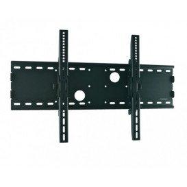 Soporte TV Inclinable 7,5cm 600x400