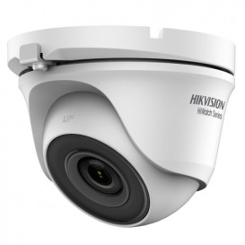 Camara DOMO  2,8mm 4IN1 1080p IR IP66 HIKVISION