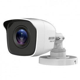 Camara COMPACTA  2,8mm 4IN1 1080p IR IP66 HIKVISION