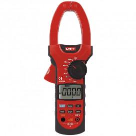 Pinza Amperimetrica Digital 1000A dc/ac 1000Vdc 750Vac UT208A