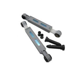 Amortiguadores Lavadora BOSCH MAXX 67354190N