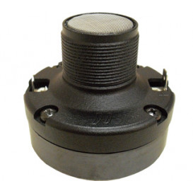 Motor 1in COMPRESION 70Waes 8ohm CD-1S