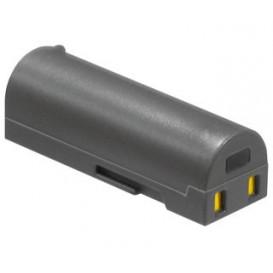 BAT833 Bateria KONIKA MINOL NP700 3,7V/660M
