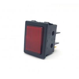 Indicador Luminoso ROJO 11.405SL