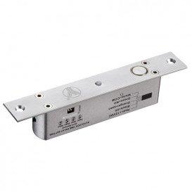 Cerradura Electromecanica NC 1000Kg