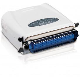 Servidor Impresoras CN36 TL-PS110P TP-LINK