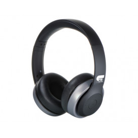 Auriculares Bluetooth OT NEGRO/GRIS