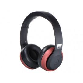 Auriculares Bluetooth OT NEGRO/ROJO