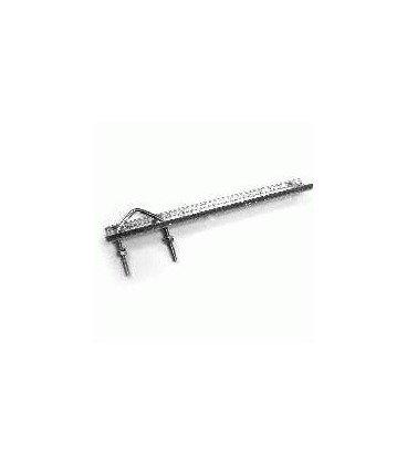 Garra Muro 260mm