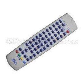 Mando TV-LCD+DVD+VCR BN59-00516A
