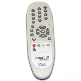 Mando Universal para TX/TXT Smart 1F